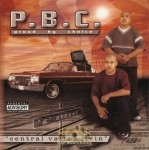 P.B.C. - Central Valley Livin
