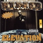Uno Da Playa - Elevation