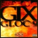 Gloc 9 - GIX