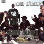 Coolio Da' Unda' Dogg - Suicide Bomber: The Two Bridges