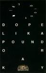 187 Proof - Dope Lika Pound Or A Key