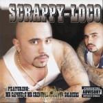 Scrappy-Loco - Scrappy-Loco