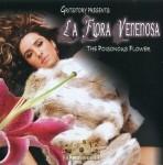 La Flora Venenosa - The Poisonous Flower