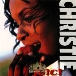 Christie - Juici