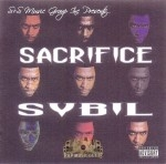 Sacrifice - Sybil