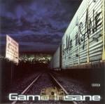 Game Insane - Game Insane