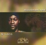 Q-Loco - Hoodmatized