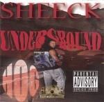 Sheeck - Underground Hog