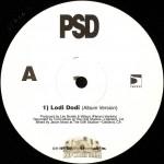 P.S.D. - Lodi Dodi