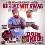 N.W.S. - Doin Numbers