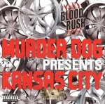 Murder Dog Presents - Kansas City