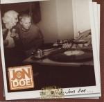Jon Doe - Meet Jon Doe