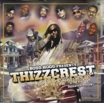 Boss Hogg Presents - Thizzcrest Giff2gabulation