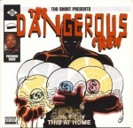 Dangerous Crew - Don't Try This At Home