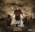 Rob Roy - The Grizzle Effect