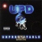 UPD - Unpredictable