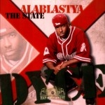 Dyce - Alablastya The State