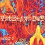 Rodney O & Joe Cooley - Veteran's Day
