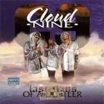 Cloud Nine - Last Days Of A Hustler