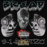 Bread - 9-1-Skitzo
