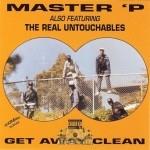 Master P - Get Away Clean