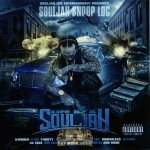 Souljah Snoop Loc - Life Of A Souljah