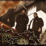 Tha M.O.B.B. - Never Trust 'Em...