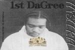 1st DaGree - Hysteria