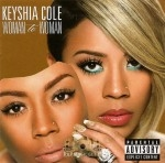 Keyshia Cole - Woman To Woman (Target Deluxe Edition)