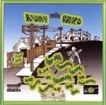Street Savie Entertainment - Heavy On The Grind