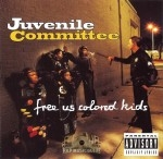 Juvenile Committee - Free Us Colored Kids
