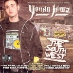 Young Jawz - The Southwest