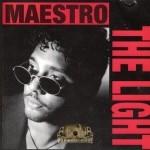 Maestro - The Light
