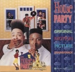 House Party - Soundtrack