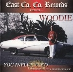Woodie - Yoc Influenced