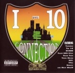 I-10 - Connection