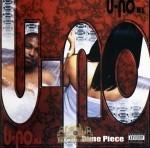 U-No - Dime Piece