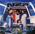 NRP - Out Da Trunk