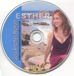 Esther - Just Another Woman