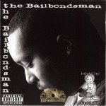 Joker The Bailbondsman - The Bailbondsman