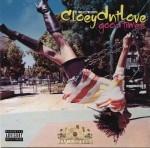Cloeydntlove - Good Times