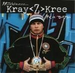 KrayZKree - REZalationzzz...