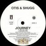 Otis & Shugg - Journey