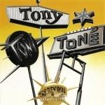 Tony Toni Tone - The Revival