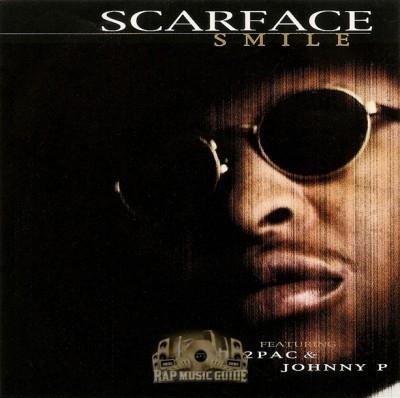 Scarface - Smile
