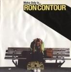 Moka Only - Is...Ron Contour