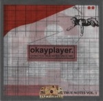 Okayplayer - True Notes Vol. 1