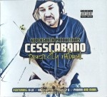 Cesscabano - Perfectly Natural