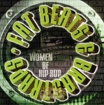 Fat Beats & Brastraps - Women Of Hip-Hop Vol. 3: New MC's
