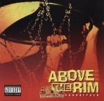 Above The Rim - The Soundtrack